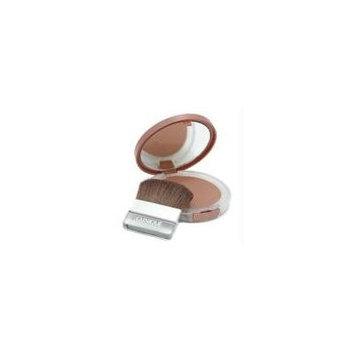 9.6grams/0.33ounce True Bronze Pressed Powder Bronzer - No. 02 Sunkissed