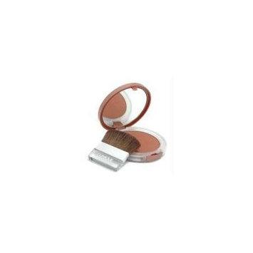 9.6grams/0.33ounce True Bronze Pressed Powder Bronzer - No. 03 Sunblushed