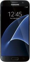 Samsung - Galaxy S7 32GB - Black Onyx (verizon Wireless)