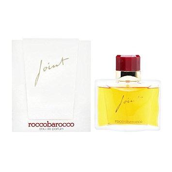 Joint by Roccobarocco for Women 3.4 oz Eau de Parfum Spray