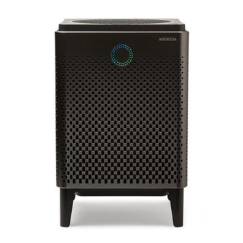 Coway, Co, Ltd AIRMEGA 400S (Graphite) The Smarter App Enabled Air Purifier (Covers 1560 sq. ft.)