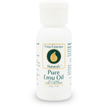 Emu Essence Pure Emu Oil AEA Certified