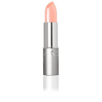 Vasanti Conquer 3-in-1 Stick - Lip Treatment & Natural Shine Gloss