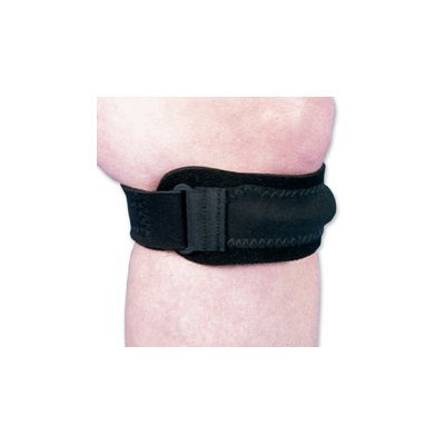 Core Products Patella Strap (LG/XL)