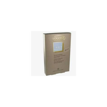 Age Protection Skin Care Moisture Treatment Double Sachet 2 o