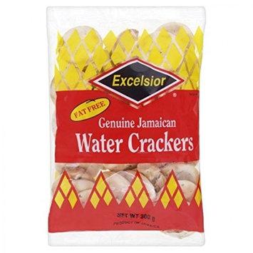 Excelsior Cracker Family, 10.5 oz [Regular]
