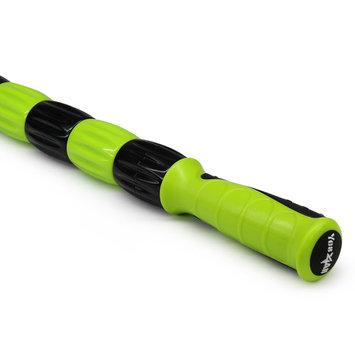 Yes4All Massage Stick Green