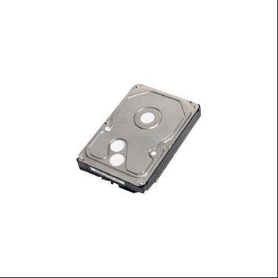 Toshiba MK1001TRKB 1TB 3.5 Internal Hard Drive - SAS - 7200 - 16MB Buffer