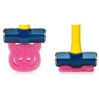 Hog Wash Scrubbing Sponge 3 Pack