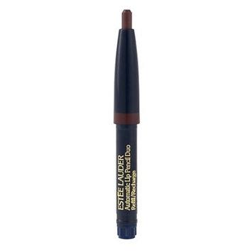 Automatic Lip Pencil Duo Refill