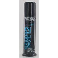 Redken Rough Paste 12 Working Material 2.5oz