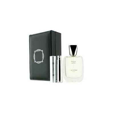 Jul Et Mad Stilettos On Lex Extrait De Parfum Spray 50Ml/1.7Oz + Refillable Spray 7Ml/0.24Oz For Women 2Pcs