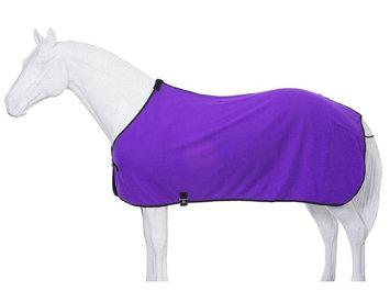 Jt Intl Distributers Inc Tough-1 Softfleece Cooler Blanket Liner X-Large Pu