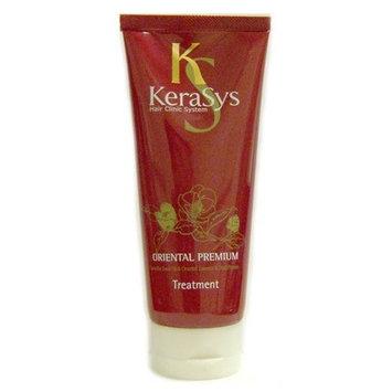 Aekyung Kerasys Oriental Premium Treatment 200ml