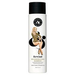 Beauty & Pin-Ups Rewind Reconstructing Shampoo