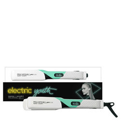 Paul Mitchell Electric Youth Neon Express Ion Smooth+ 1.25