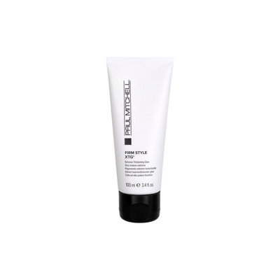 Paul Mitchell Firm Style XTG Extreme Thickening Glue 3.4 oz