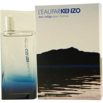 Kenzo L'eau Par Kenzo Eau Indigo