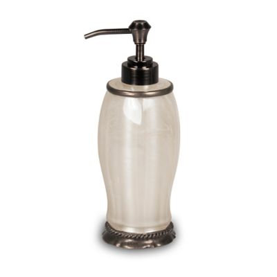 Gioella Lotion Dispenser