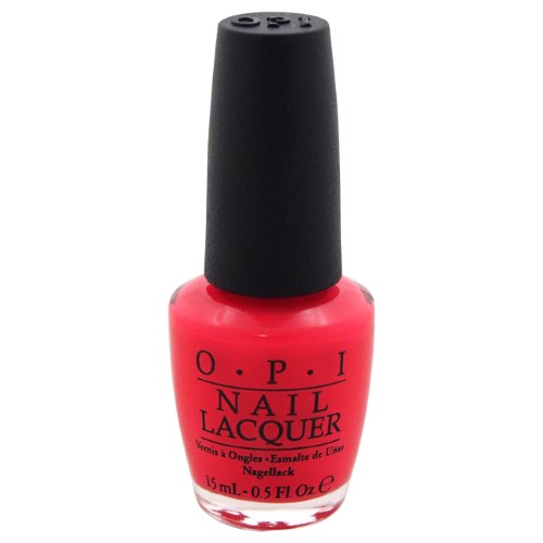 By OPI for Women - 0.5 oz. W-C-3185