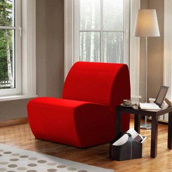 Vivon Foam Chair Swan, Multiple Colors