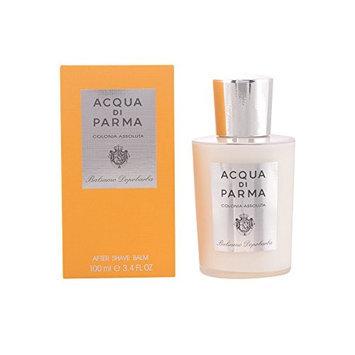 Borsari Acqua Di Parma Acqua di Parma Colonia Assoluta After Shave Balm - 100ml/3.4oz