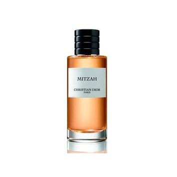 Christian Dior Mitzah Perfume for Men and Women 4.25 oz Spray