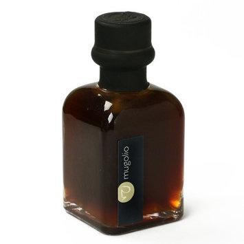 Mugolio - Pine Cone Extract