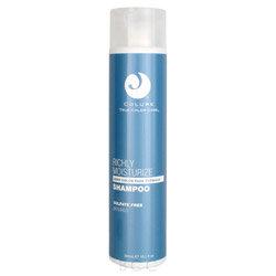 Colure Richly Moisturize Shampoo 10.1 oz