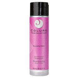 Colure Smooth Straight Shampoo 8.5 oz