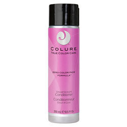 Colure True Color Care Colure Smooth Straight Conditioner - 8.5 oz
