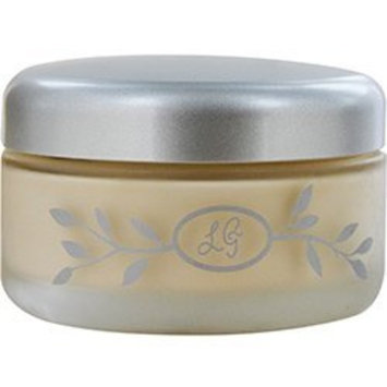 Lulu Guinnes By Riviera Concepts For Women. Body Cream 6.8 Ounces