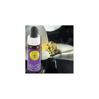 Dogwood Dropper, 0.25 oz, Flower Essence Services