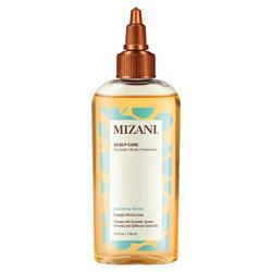 Mizani Scalp Care Soothing Serum 4 oz