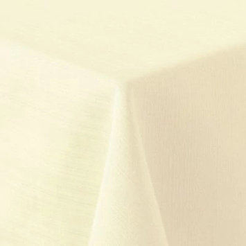Food Network™ Cords Tablecloth