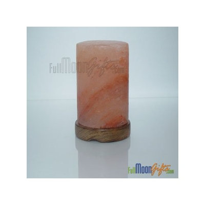 Himalayan Salt Lamps interior lighting crystals Halite