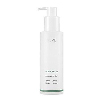 IOPE Pore Reset Cleansing Oil 200ml