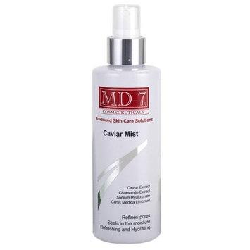 MD-7 Caviar Mist - 6.76 oz/200 ml