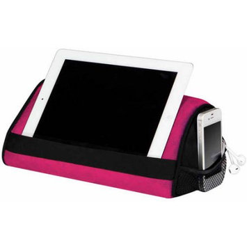 LAPGEAR 35051 Tablet Pillow(TM) (Pink)