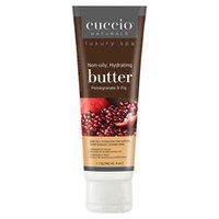 Cuccio Pomegranate & Fig Butter Blend - 4 oz