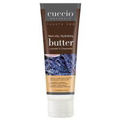 Cuccio Lavender & Chamomile Butter Blend