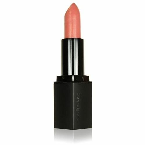e.l.f. Cosmetics Mineral Lipstick - Cool Coral