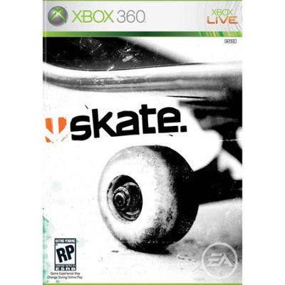 EA skate - Sports Game - Xbox 360