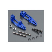 T7940BLUE 09 Alloy Castor Block Slash (2) INTC9031 INTEGY INC.