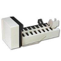 Universal Icemaker kit - SUPCO - RIM2000