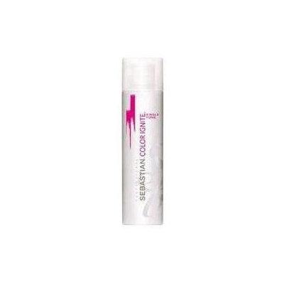 Sebastian Color Ignite Single Tone Conditioner for Hair (1.65 oz)