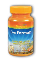 Eye Formula Thompson 30 VCaps