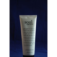 Philosophy Soul Owner Foot Exfoliating in a Tube 7oz