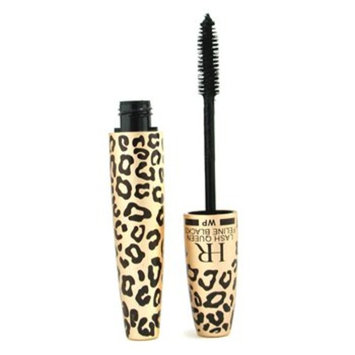 Helena Rubinstein Lash Queen Feline Blacks Mascara Waterproof, No. 01 Deep Black, 0.24 Ounce