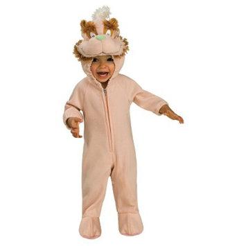 Kids' Who Costume